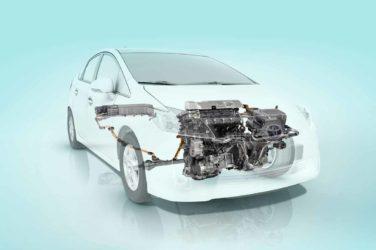 Hybridantrieb Begriffe: Zwischen Mikro und Plug-In