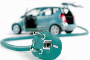 Elektroauto: Alles was Recht ist