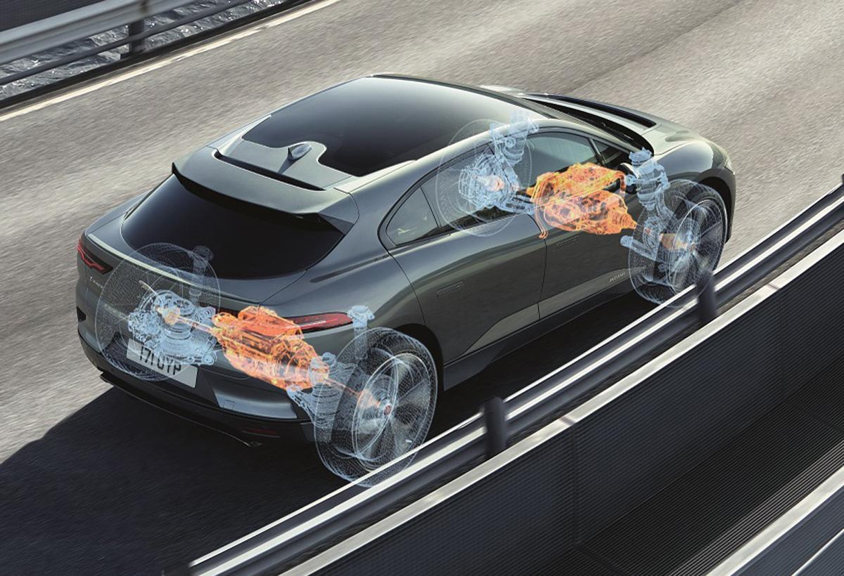 Tesla darf sich warm anziehen