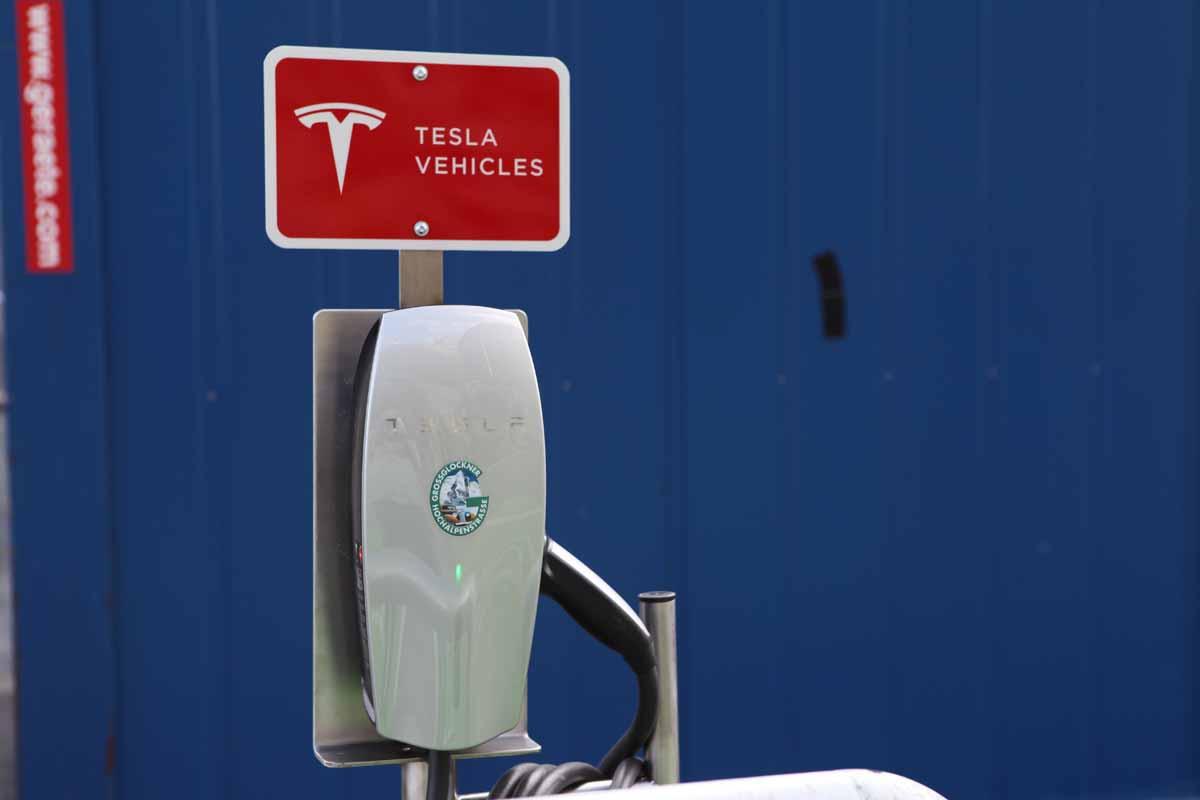 Die wichtigsten Fragen zum Elektroauto