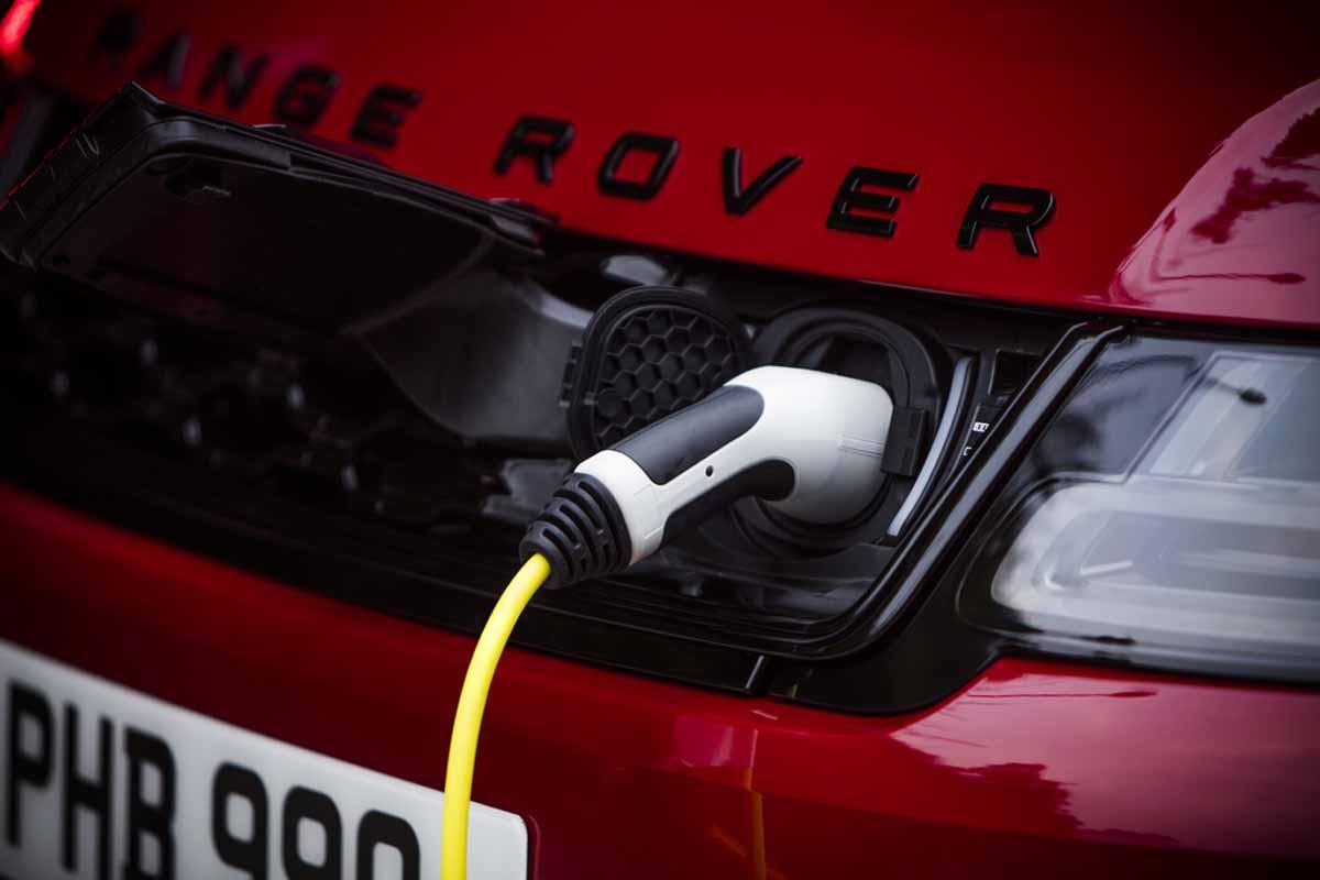 Förderungen zum Kauf von Elektrofahrzeugen 2019/2020